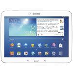 Samsung 101 Galaxy Tab 3 Wi Fi 16GB