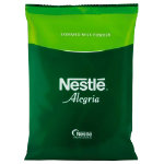 Nescafe Alegria skimmed milk powder 500g