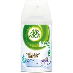 Air Wick Air Freshener Refill Freshmatic