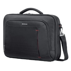Samsonite Laptop bag Office Case 16 Inch 350 x 430 x 120 mm Black