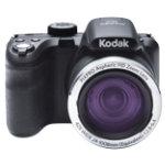 Kodak Compact Camera AZ421 162 Megapixel