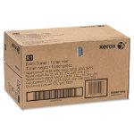 Xerox 006R01046 Original Toner Cartridge Black