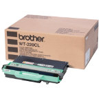 Brother DR2300 Original Waste Toner Unit WT220CL