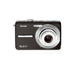 Kodak M1063 10.3 Mp Digital Camera