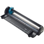 Avery A4CT Compact A4 Trimmer 12 Sheets