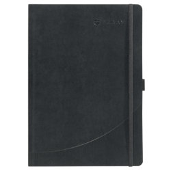 Foray Notebook Softcover A4 quadrille