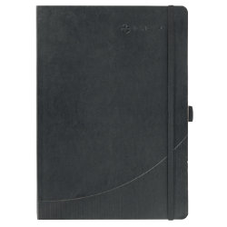 Foray Notebook Softcover A4 ruled