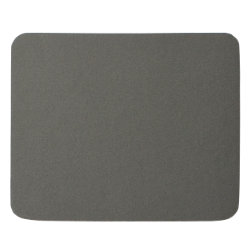 Fellowes Mouse Mat Grey