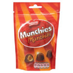 Munchies 150g