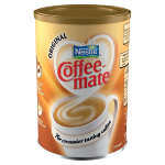 Coffee Mate 500gm