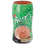 Aero Mint Hot Chocolate 288g