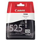 Canon PGI 525PGBK Original Black Ink Cartridge 4529B001