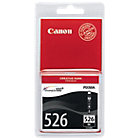 Canon CLI 526BK Original Ink Cartridge Black