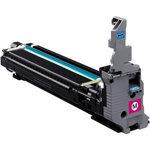 Konica Minolta Print Unit A0310AH Magenta
