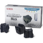 Xerox 108R00726 Black Solid Ink Sticks