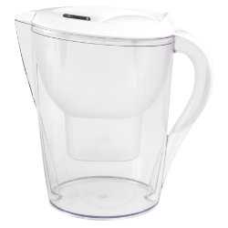 Brita Marella XL Water Filter Jug