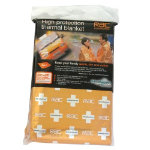 Adult RAC Mediwrap Thermal Blanket