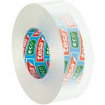 tesa Invisible Tape Eco Clear Transparent 19 x 33000 mm