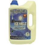Magic Ice Melt 3kg shaker pack