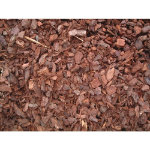 Playground Protective Play Bark 20 x 50litre Bags