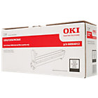 Oki 44064012 Black Drum Unit
