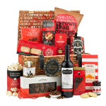 Hamper Cascade Assorted
