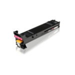 Epson S050490 Yellow Laser Toner Cartridge