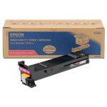 Epson S050491 Magenta Laser Toner Cartridge