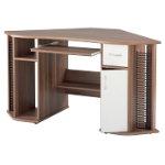 Lyndon Workstation