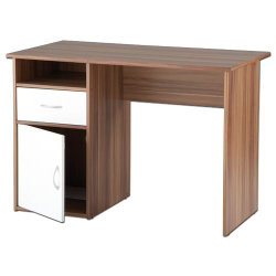 Hastings workstation by viking - Viking office desk ...