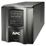 APC Smart UPS 750VA USB Serial 230V
