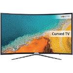 Samsung LED LCD TV UE40K6300AK 1016 cm 40
