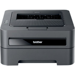 Brother HL2270DW Mono Laser Printer