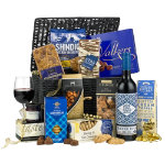 Hamper Melody Assorted