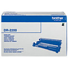 Brother DR 2200 drum unit