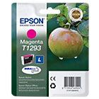 Epson T1293 magenta printer ink cartridge T129340