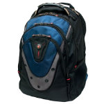 Wenger Swissgear IBex 17 Backpack