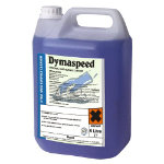 Dymaspeed Cleaner 5 Litre