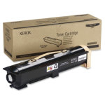 Xerox 106R01294 Original Black Ink Cartridge