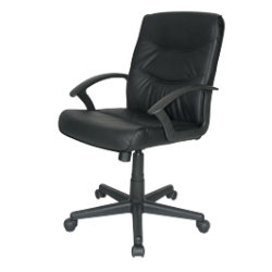 Office Chairs and Office Seating from Viking