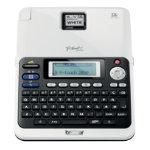 Brother PT 2030VP Desktop Electronic Labeller
