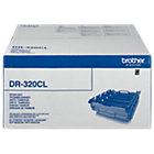 Brother DR 320 drum unit