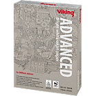 Viking Advanced Printing Paper A4 100gsm White