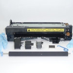 Remanufactured Maintenance Kit Exchange Only service for HP LJ42 series