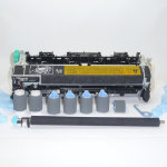 Remanufactured Maintenance Kit Exchange Only service for HP LJ4345 series