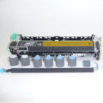 Remanufactured Maintenance Kit Exchange Only service for HP LJ4300 series