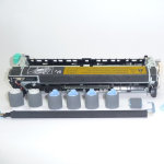 Remanufactured Maintenance Kit Exchange Only service for HP LJ4250 series