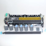 Remanufactured Maintenance Kit Exchange Only service for HP LJ4200 series
