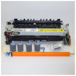 Remanufactured Maintenance Kit Exchange Only service for HP LJ4100 series