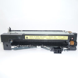 Remanufactured Fuser Unit Exchange Only service for HP EX2 series